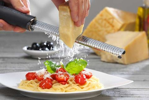 microplane classic series zester grater