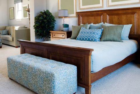 excellent blue bedroom white furniture pictures blue bedroom 65 bedroom decorating ideas how to design master