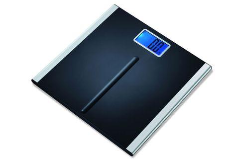 eat smart precision premium bathroom scale - Eatsmart Precision Digital Bathroom Scale