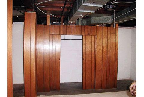 DIY Renovation Basement Makeover Home Renovating Ideas Cool Basement Makeover Ideas