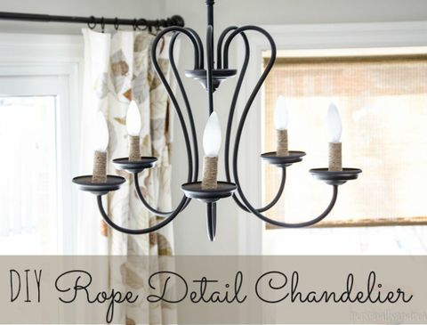 Property, Wall, Font, Candle holder, Iron, Metal, Light fixture, Material property, Candle, Door,