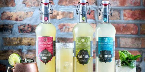 Liquid, Fluid, Product, Bottle, Drinkware, Plastic bottle, Bottle cap, Logo, Drink, Solution,