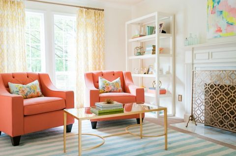 Wood, Green, Interior design, Room, Floor, Flooring, Living room, Wall, Furniture, Home,