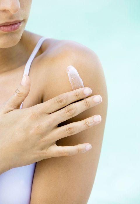 How to Get Rid of Dark Spots - Remove Dark Spots On Skin