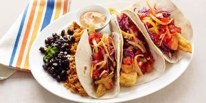 redbook s fish tacos