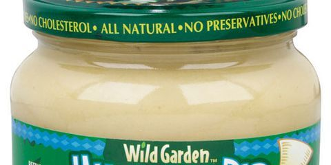 spreads sauces tomato com at products wild a hummus discount dip grocery spices buy sundried valuepal condiments oz dips garden online bulk
