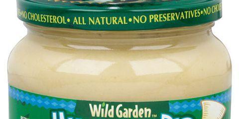 hummus the wild vegetarian tsheendesign garden snack tourist packs and com cracker