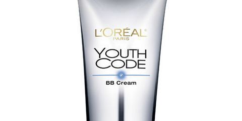 Creams Bb For Dry Skin The Best 1JKcFl