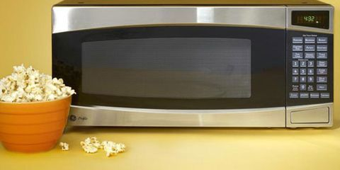 Ft Microwave Oven Pem31smss Review