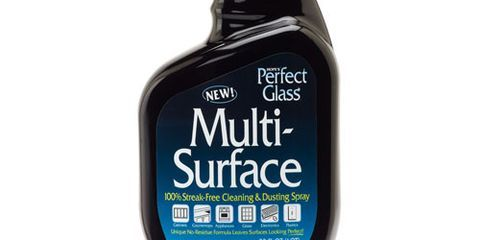 6 Best Multi Purpose Cleaners of 2019 - Top All Purpose