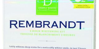 Teeth Whitening Product Reviews Best Teeth Whitening