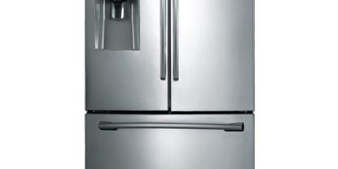 20 Best Refrigerators Reviews And Refrigerator Tests