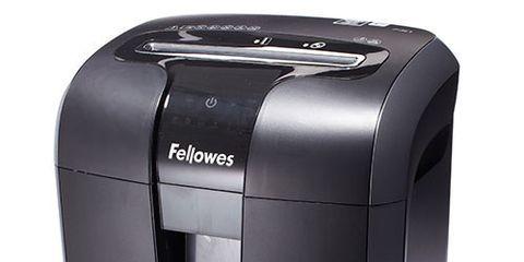 ativa paper shredder reviews