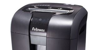 15 Best Paper Shredders Reviews And Tests