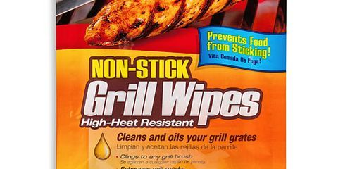 16 Best Grill Cleaners and Reviews 2015