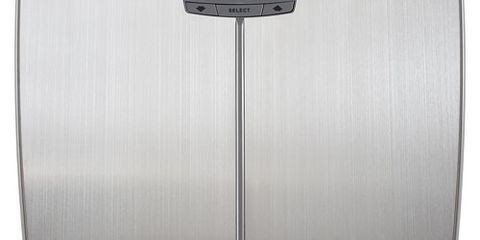 Attirant Bathroom Scale Reviews