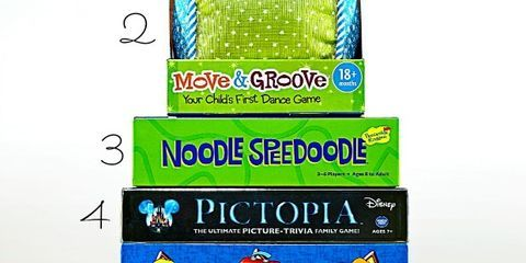 25 Best Word Board Games - Best Board Games If You Like Scrabble