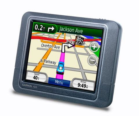 Carte Canada Tomtom One Xl.Best Gps Reviews Compare Gps Systems