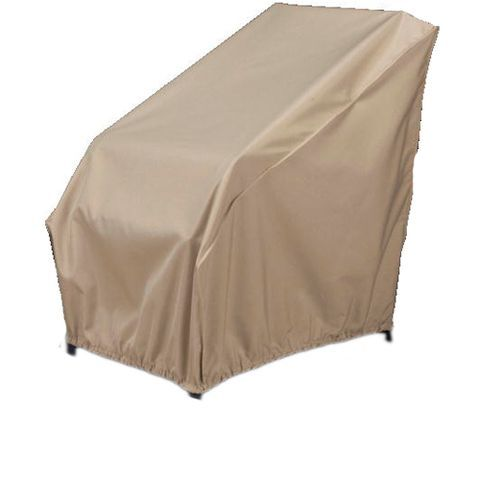 patio furniture cover - Patio Furniture Cover Reviews - Best Patio Furniture Covers