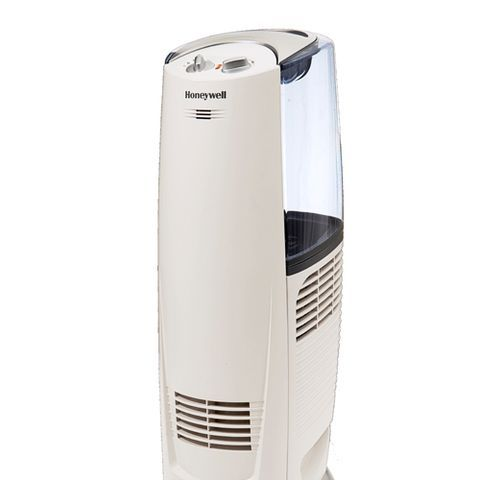 Humidifier Reviews - Best Humidifiers