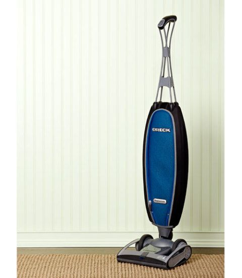 How to Fix a Vacuum - Improve Vacuum's Suction