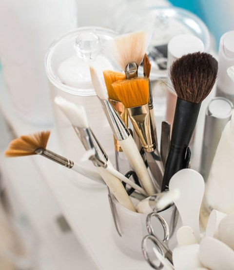 What's Missing From Your Beauty Routine