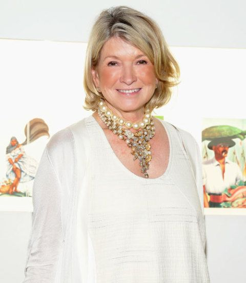 Advice From Martha Stewart Martha Stewart Answers Fans