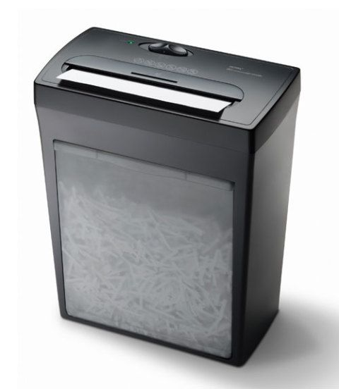 royal cx80 paper shredder review