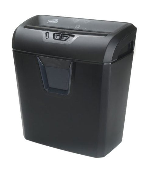 Staples Spl Txc82a Paper Shredder Review,Chocolate Brown Hair Color For Morena Short Hair 2020