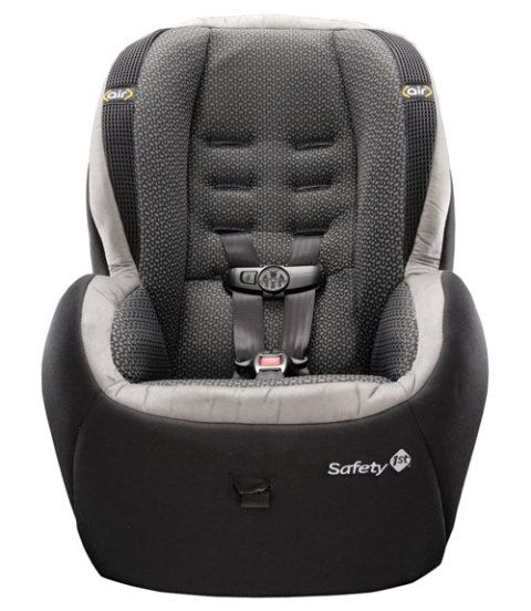Safety First Onside Air Car Seat