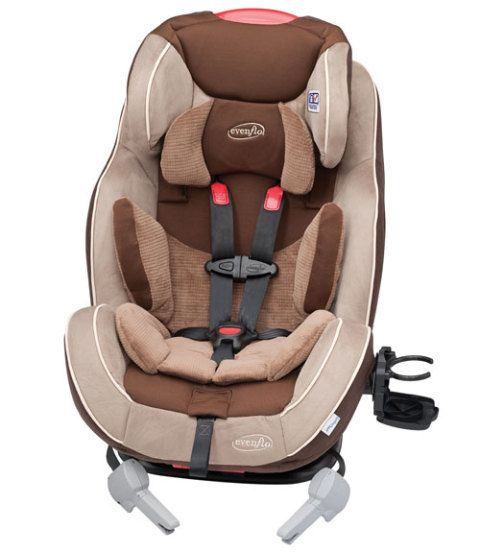 evenflo car seat recall list. Black Bedroom Furniture Sets. Home Design Ideas