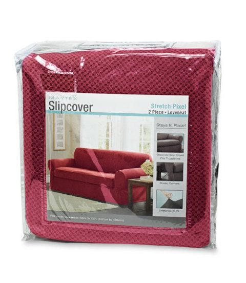 Best Ready-Made Slipcovers - Sofa Slipcover Reviews