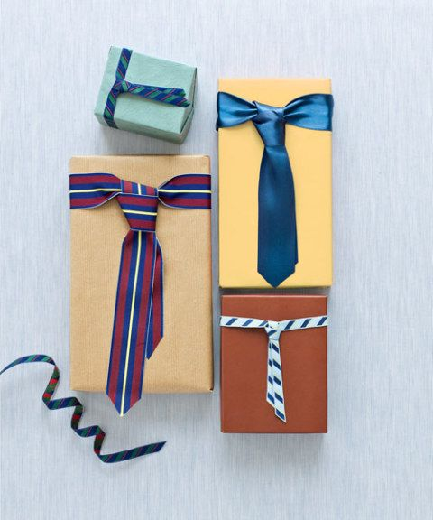 Father S Day Crafts Free Father S Day Craft Ideas