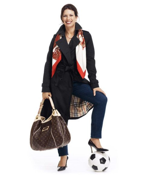 532aea7590aa Designer Clothes - Designer Fashion - Clothing Investment