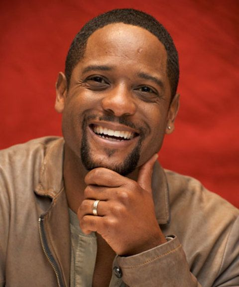 The 56-year old son of father (?) and mother(?) Blair Underwood in 2020 photo. Blair Underwood earned a  million dollar salary - leaving the net worth at  million in 2020