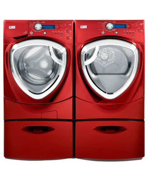 Best Washers And Dryers Steam Washer Dryer Reviews