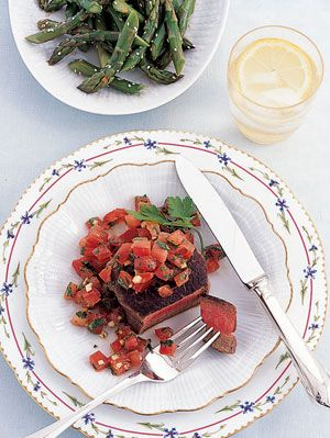 South Beach Recipes 10 Best South Beach Diet Dishes