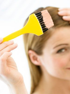 How To Remove Hair Dye From Carpet Hair Dye Stain Removal