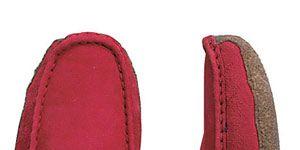 516902273c2 25 Best Slippers   Reviews - Best Womens   Mens Slippers