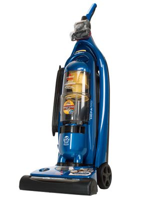 Bissell Lift Off Multicyclonic Pet Vacuum 89q9