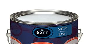 25 best interior paint reviews best wall paint - Glidden premium exterior paint review ...