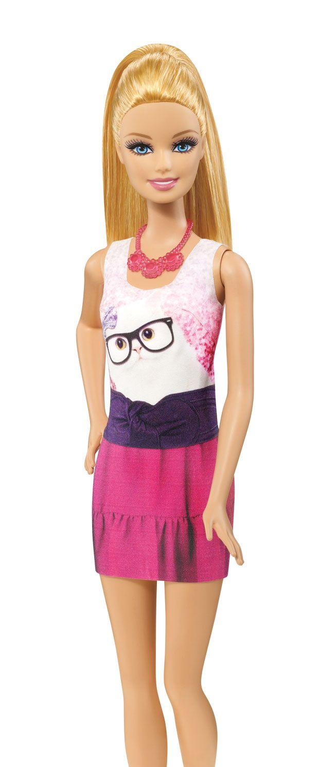 Mattel Barbie Fashion Design Maker Review