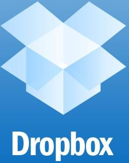 How to Use Dropbox - Free File Sharing Services