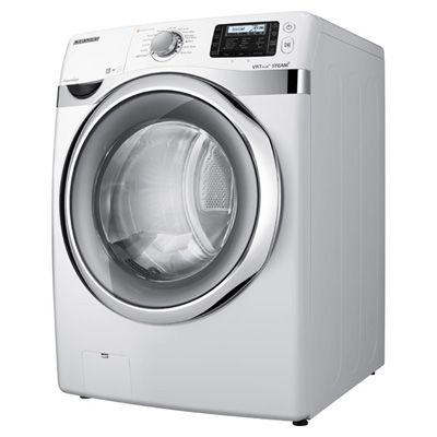 Types of Washing Machines - Front Loading Vs Top Loading ...