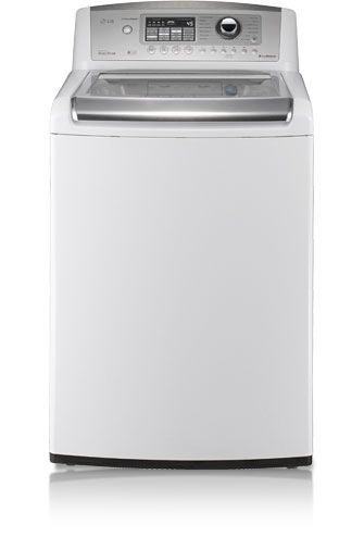 How To Buy A Washing Machine - What Is The Best Washing ...