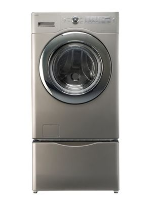 asko washer wl6532xxlw review rh goodhousekeeping com Ventless Stackable Washer Dryer Washer and Dryer in Closet