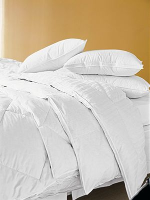 mountain bedrooms fall set down plaid by bedroom eddie bauer pin and piece northwood houses alternative rugged comforter