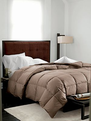courtesy rated comforter jcpenney best goose reviews warmth top level down products velvet of landscape comforters opener medium home royal