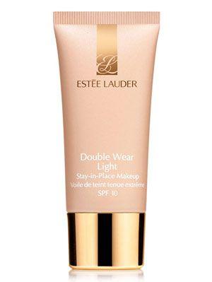 Estée Lauder Double Wear Light Stay-in