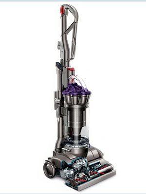 Dyson Dc28 Animal Vacuum Review
